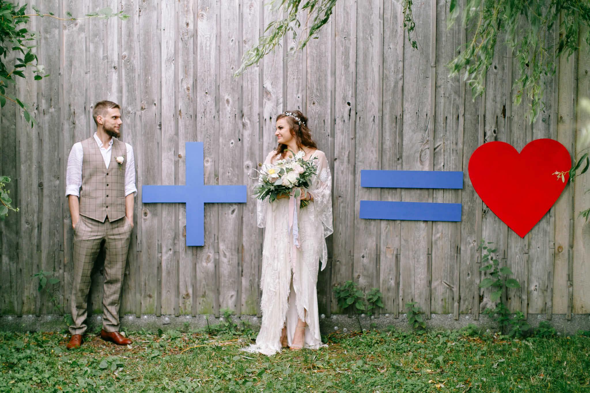 Śluby Kamila Romanow Weddings 001
