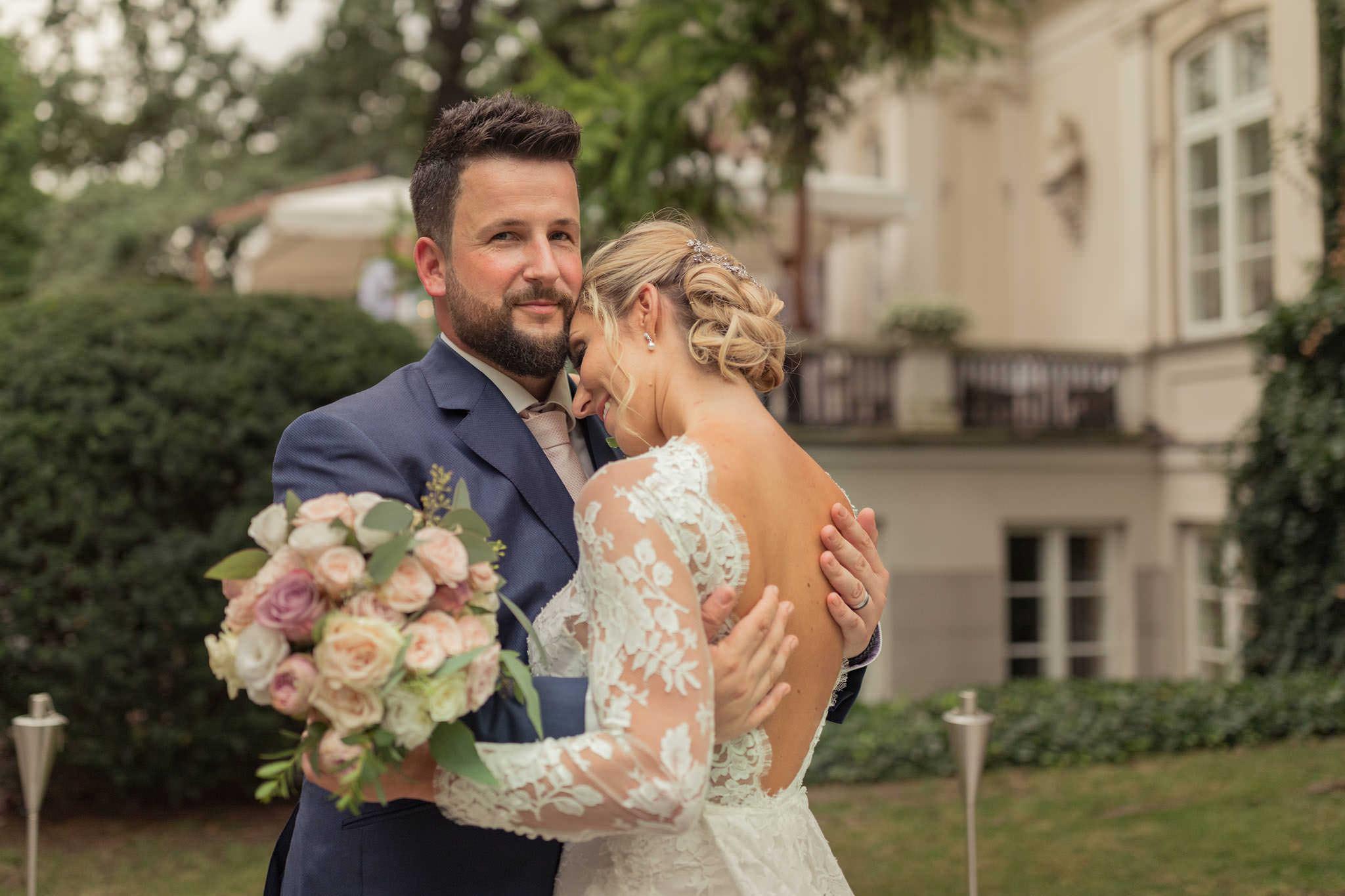 Śluby Kamila Romanow Weddings Patricia & Patrick 001