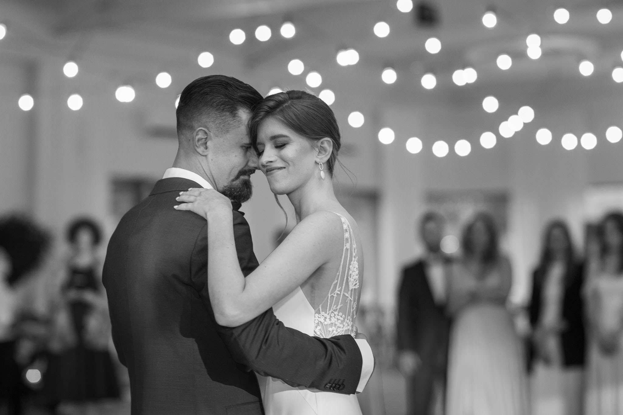 Śluby Kamila Romanow Weddings A&&M 001