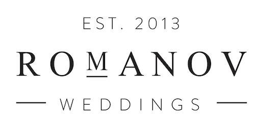 Wedding Planner Warszawa Romanov Weddings